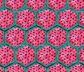 Hexagon_pattern_1_comment_502761_thumb
