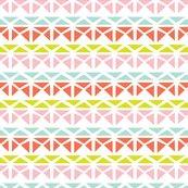 Rgeometric_summer_shop_thumb