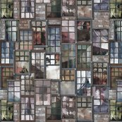 City_windows__ser._2__2_shop_thumb