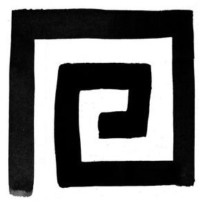 cestlaviv_greekkey (black)
