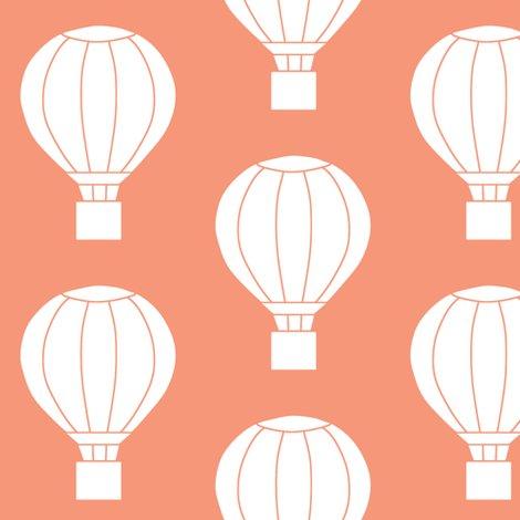 Rrsimple_hot_air_balloon3_shop_preview