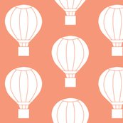 Rrsimple_hot_air_balloon3_shop_thumb