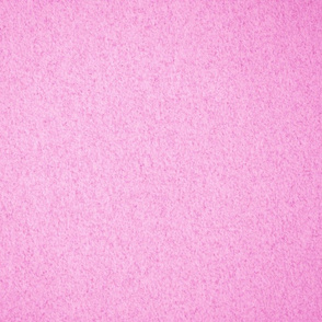 pink-speckled-paper-texture__1_