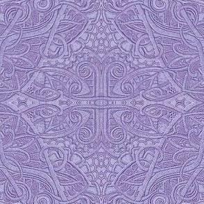 La La Lavender