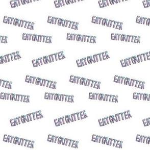 eat_gritter