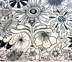 Rrrrrblack_and_white_flowers_half_drop_copy_comment_441058_thumb