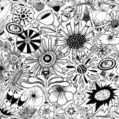 Rrrrrblack_and_white_flowers_half_drop_copy_shop_thumb