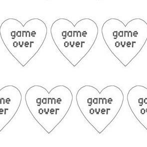 game_oaveer