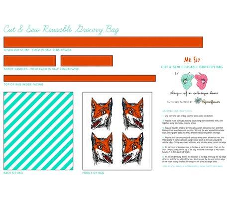 Rrrrrrrmr_sly_diagonal_by_debbie_porter__designs_of_an_eclectique_heart_-_cut__sew_shop_preview