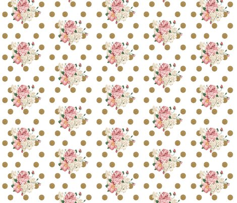 Rrrrrgold_dots_and_flower3_shop_preview