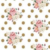 Rrrrrgold_dots_and_flower3_shop_thumb