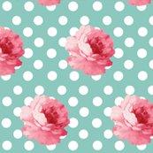 3051791_rrrdots_and_flower3r_shop_thumb