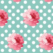 Rrrdots_and_flower3_shop_thumb
