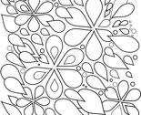 Rrrraining_petals_coloringbook_thumb