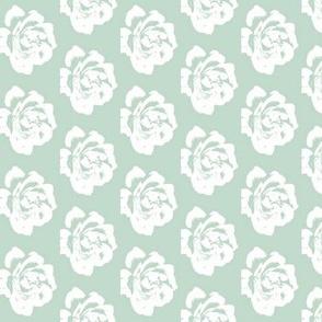 Gardenia-ed