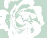 Rrgardeniaflowerlogo_ed_thumb