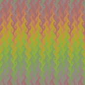 R0_vintage_flame_stripe_shop_thumb