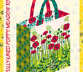 Rr04_shopping_bag-01_comment_438397_thumb