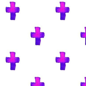 viv_purple_cross
