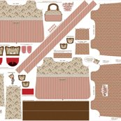 Rrbobbit_s_shopping_bag_shop_thumb