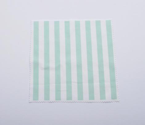 Mint_stripes-08_comment_460171_preview