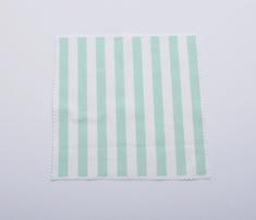 Mint_stripes-08_comment_460171_thumb