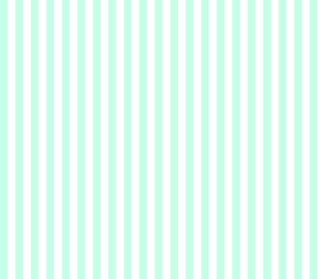 Mint_stripes-08_shop_preview