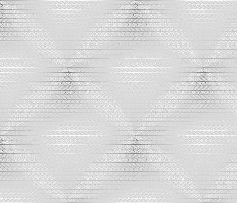Gimp_ssd_grid_rippled_plasma_gray_w_shop_preview