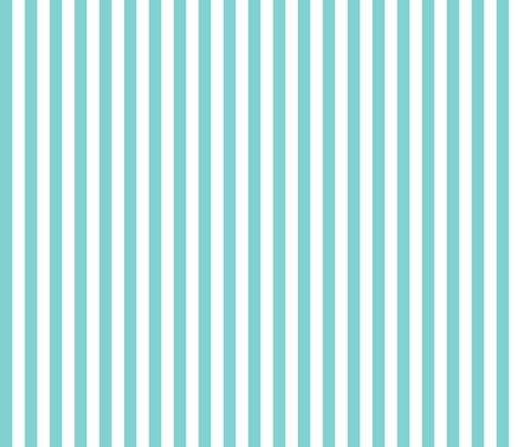 Aqua_stripes_-02_shop_preview