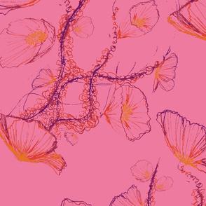 Jelly Pop (pink)