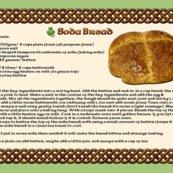 Mom_s_recipe_tea_towel_6_shop_thumb
