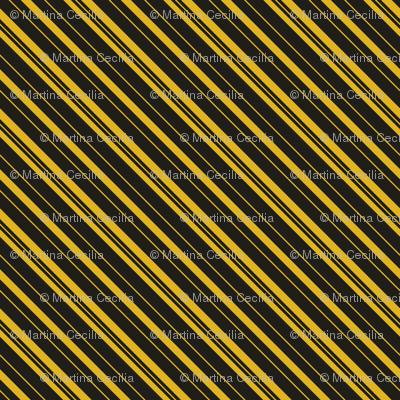 geek magic stripes