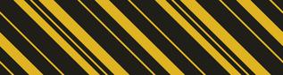 geek magic stripes fabric by aliceelettrica on Spoonflower - custom fabric