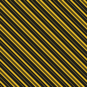 geek magic stripes