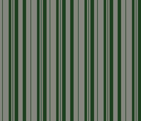 geek villain house  stripes fabric by aliceelettrica on Spoonflower - custom fabric