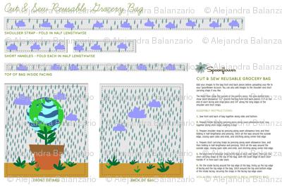 Earth_Day_Bag__-Spoon_Flower__Ale_Balanzario
