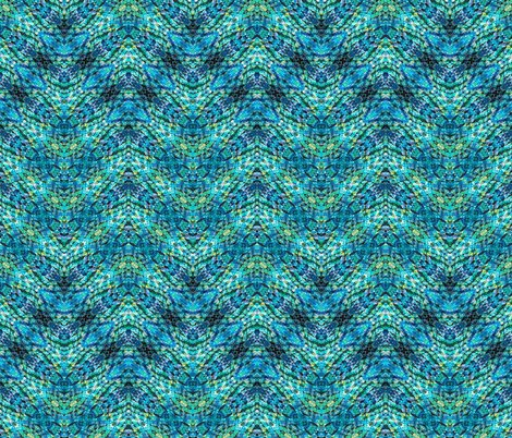 Rrbluzure_diagonal12x12ppi300suecarolduda2014_shop_preview