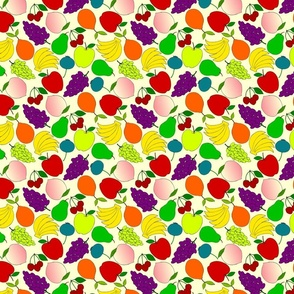 Fruit_Small