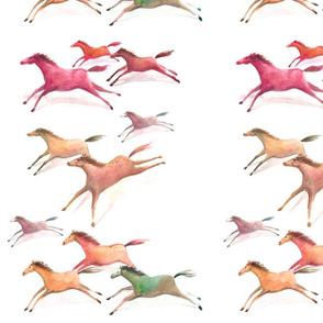 Horse_Trio_Herd