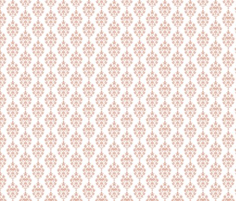 Rblue_set_pattern_5_shop_preview