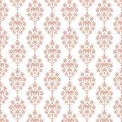 Rblue_set_pattern_5_shop_thumb