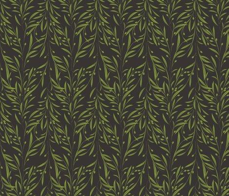 Rrrolives_pattern_2014_c_shop_preview