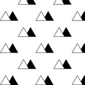 Rrrblack___white_mountains-04_shop_thumb