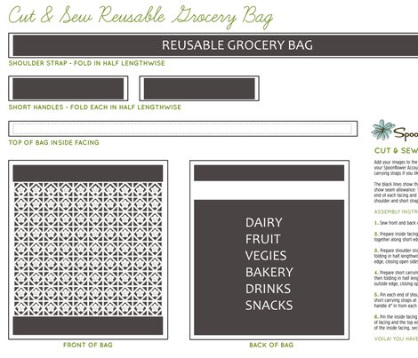 Rrrcut_and_sew_reusable_grocery_ba_copy_shop_preview