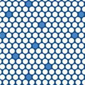 Dark_blue_dot_fabric_1_yard_sf_shop_thumb