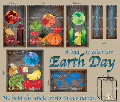 Earth_Day_Bag