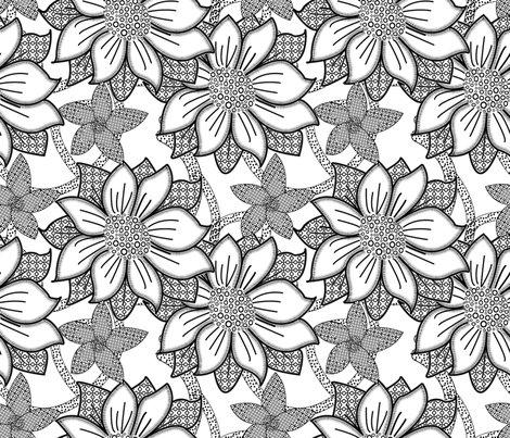 Floral_wallpaper_shop_preview