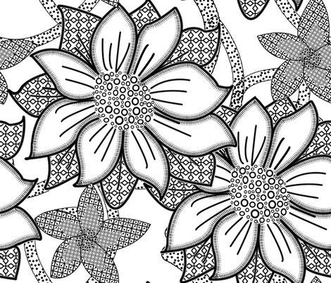 Floral_wallpaper_large_shop_preview