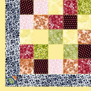 acorn_multi_patchwork