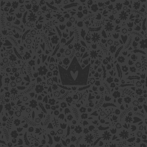 Rrflower_pattern_6x6_e_shop_preview